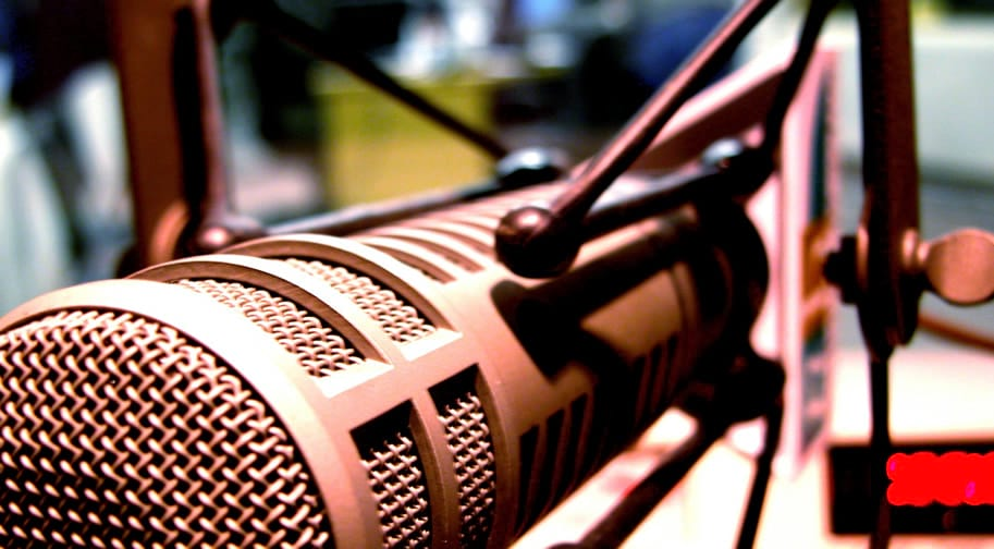 Setting your own Recording Levels: A step-by-step guide for Audiobook Narrators & Voiceover Artists