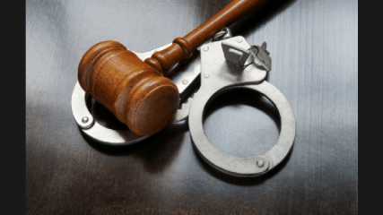 There is No Such Thing as a Minor Criminal Offense