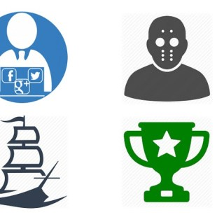 gamification player types for gamified designs