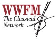 Steven Masi, piano interview