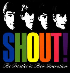 Shout!