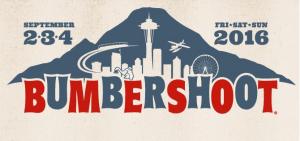 bumbershoot_2016
