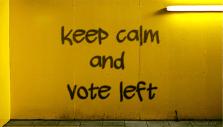 voteleft