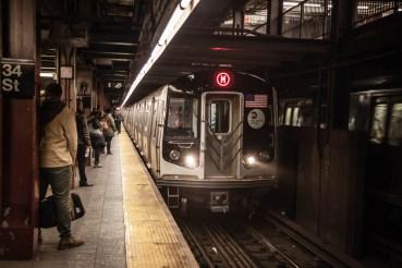 The M Train 2