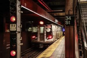 The M Train 3