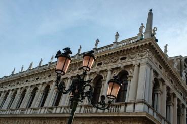 Biblioteca Nazionale Marciana, Public Reference Library