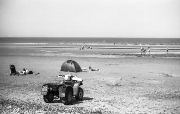 Saltburn-by-the-Sea #3