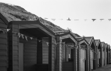 Saltburn-by-the-Sea #7