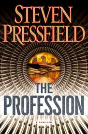 The Profession