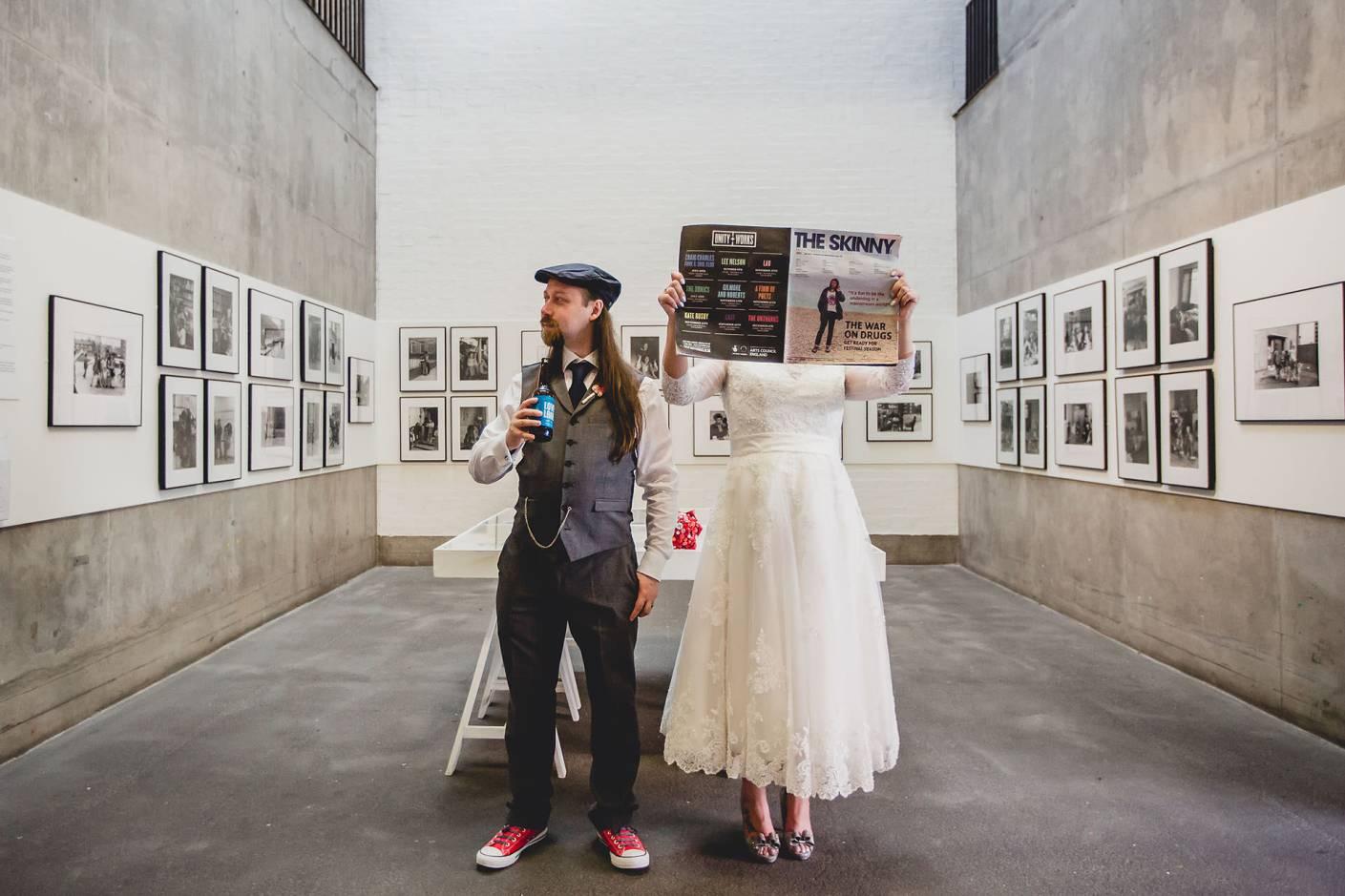 Best Wedding Photographer (25)