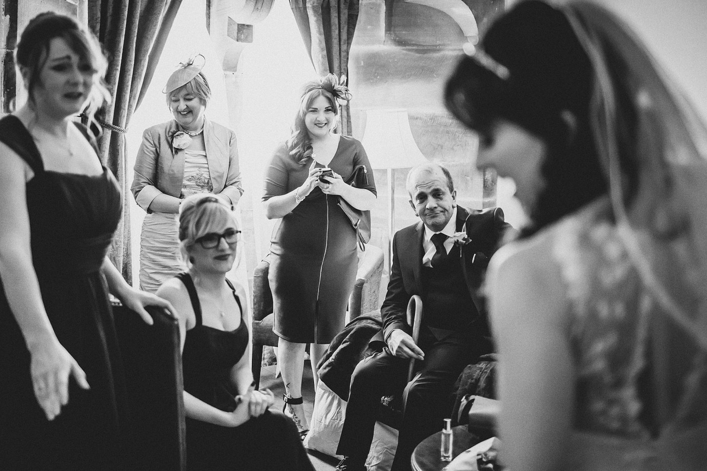 Best Wedding Photographer (33)