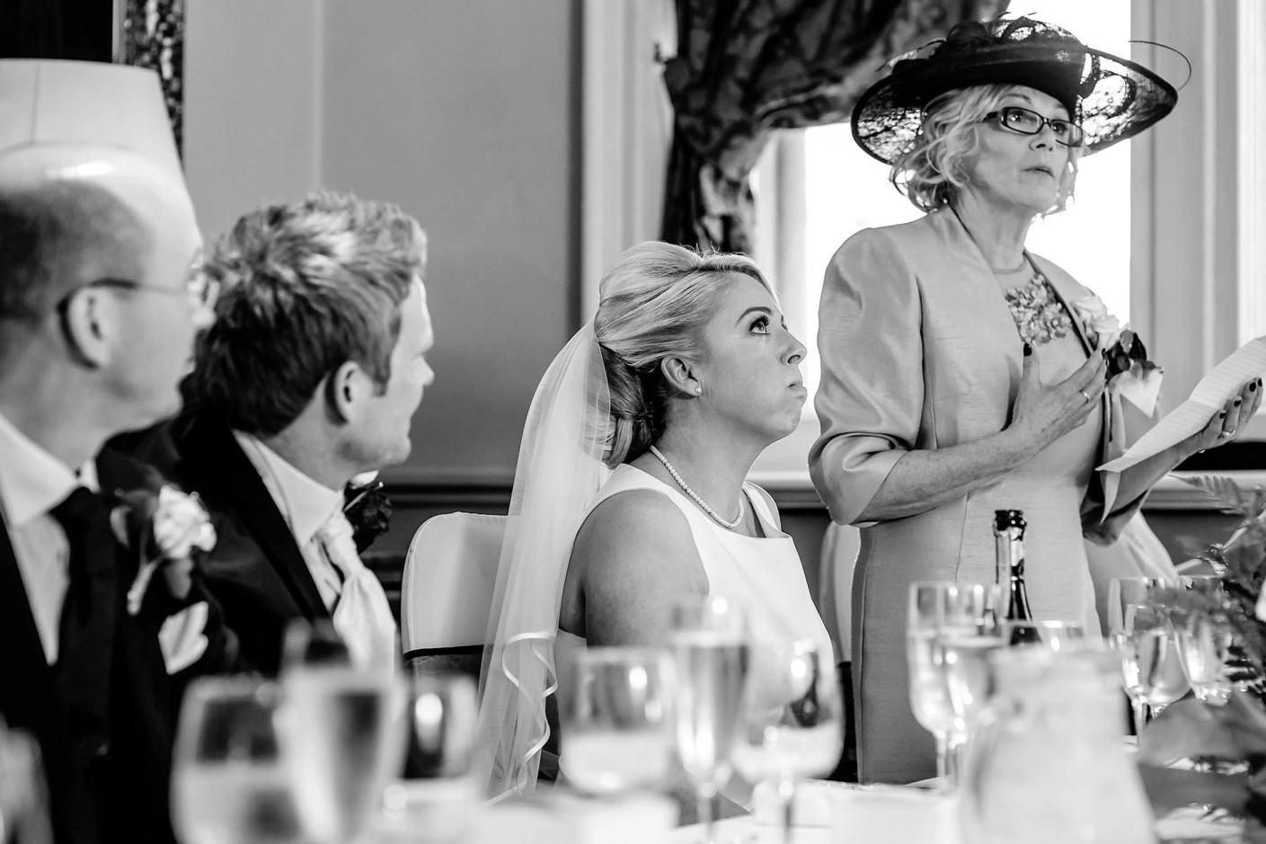 Best Wedding Photographer (41)