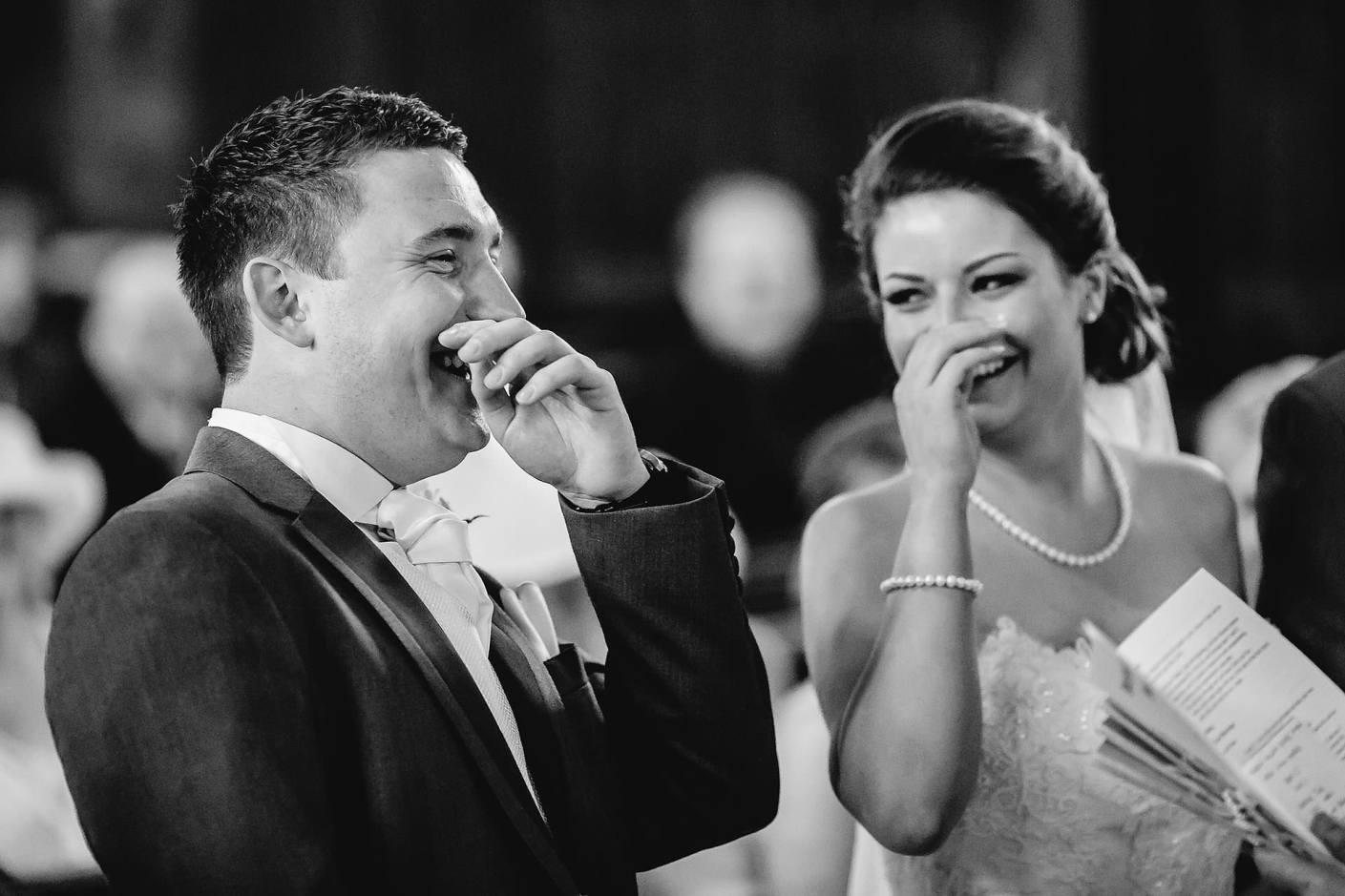 Best Wedding Photographer (56)