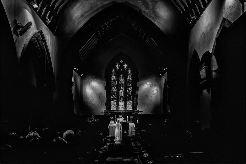 yorkshire-wedding-photography_0011