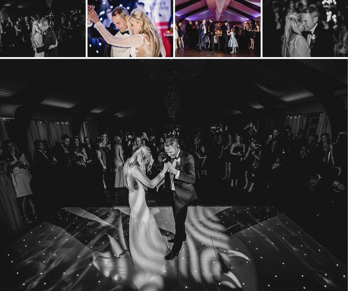 first dance photogaphs