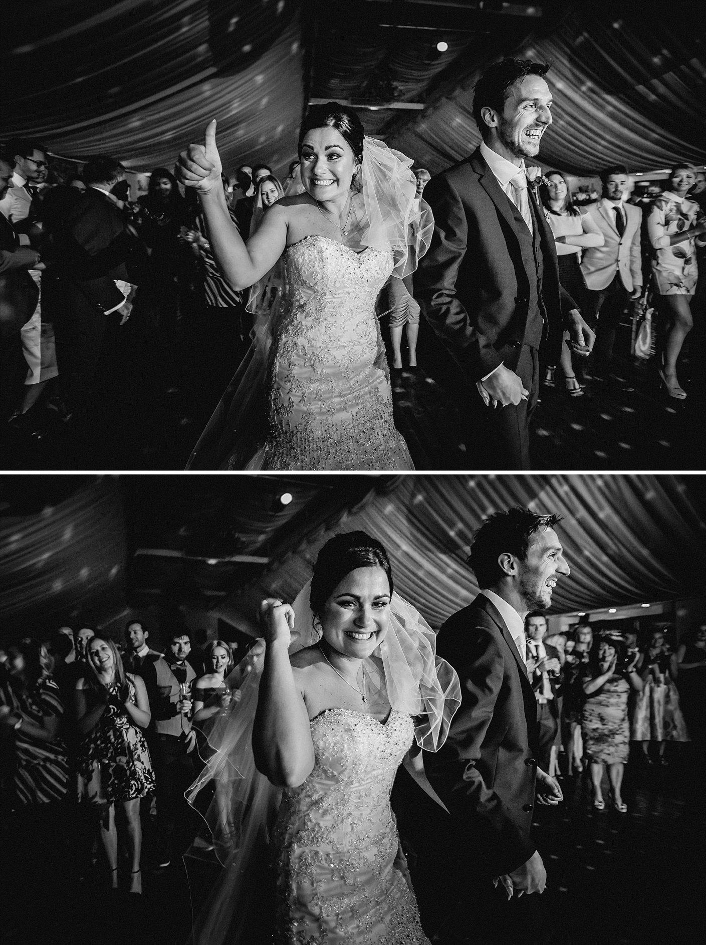 wrenbury-hall-wedding-photography_0043