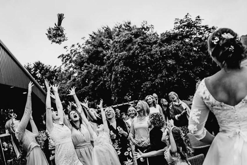 wedding-photos (9)