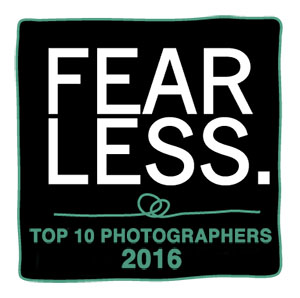 fearless photographer, photographers