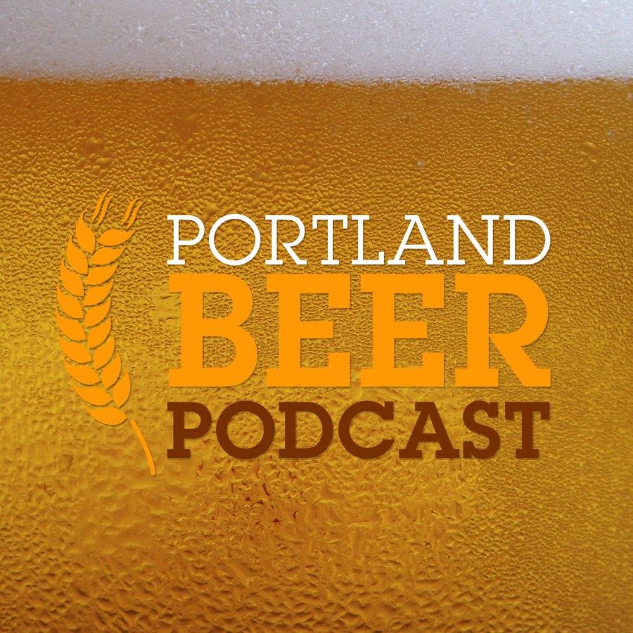 Portland Beer Podcast