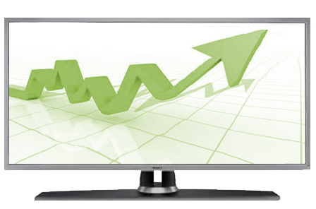 10 Ways a Small Business Can Use TV To Increase Traffic and Sales