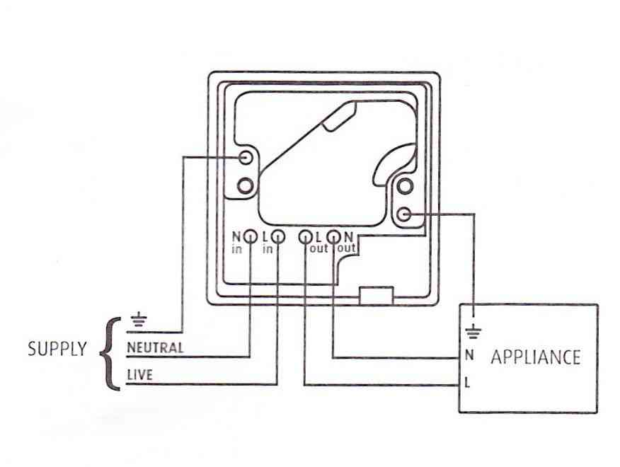 Dual Immersion Heater Wiring Diagram Somurich