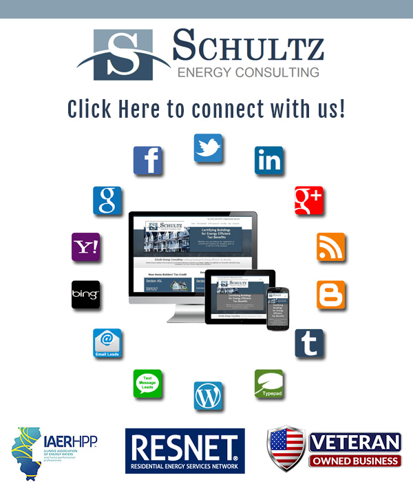 Connect with Us! Subscribe to our Email List