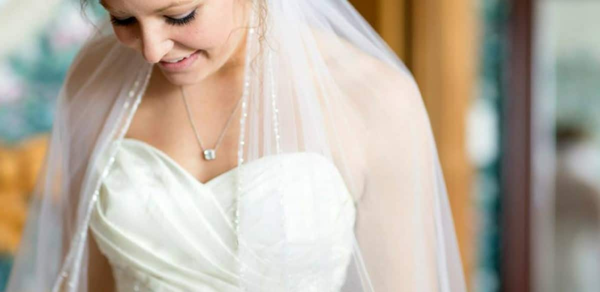 Essential Questions to Ask Before Hiring a Wedding Planner