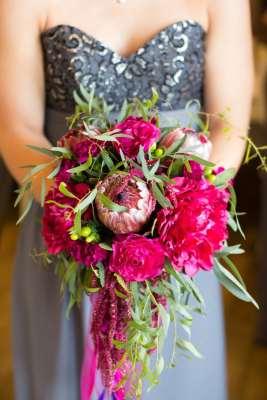 Weddings with Distinctly Yours Wedding & Events
