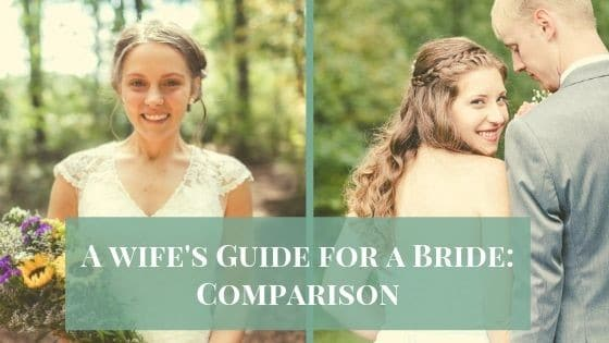 Wisconsin Wedding Planner's Guide to Marriage