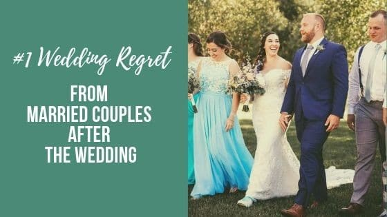 Distinctly Yours Wedding & Events, Wisconsin Wedding Planner
