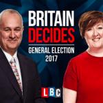 LBC Podcast Britain Decides