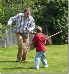 broom01