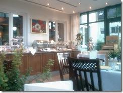 breakfast_feldkirchen