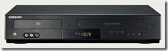 samsung-DVD-VCR_unit