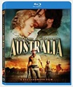 dvd_australia