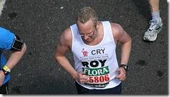 roy005