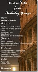 italian_menu_13_june_2009
