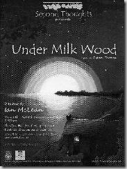 undermilkwood2008