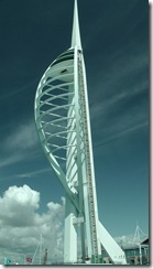 spinnaker_tower_2