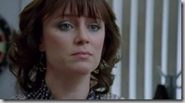 ashes.to.ashes.s02e08.ws.pdtv.xvid-river_20090613-18242083