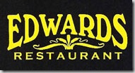 Edwards - Crick