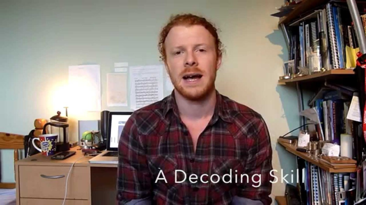 how to learn to sight read music for guitar players steve pigott. Black Bedroom Furniture Sets. Home Design Ideas