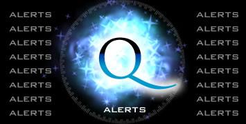 Qnews