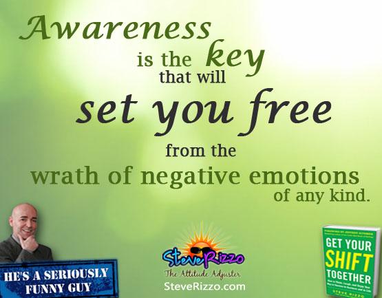 Laugh More, Stress Less & Enjoy Success!