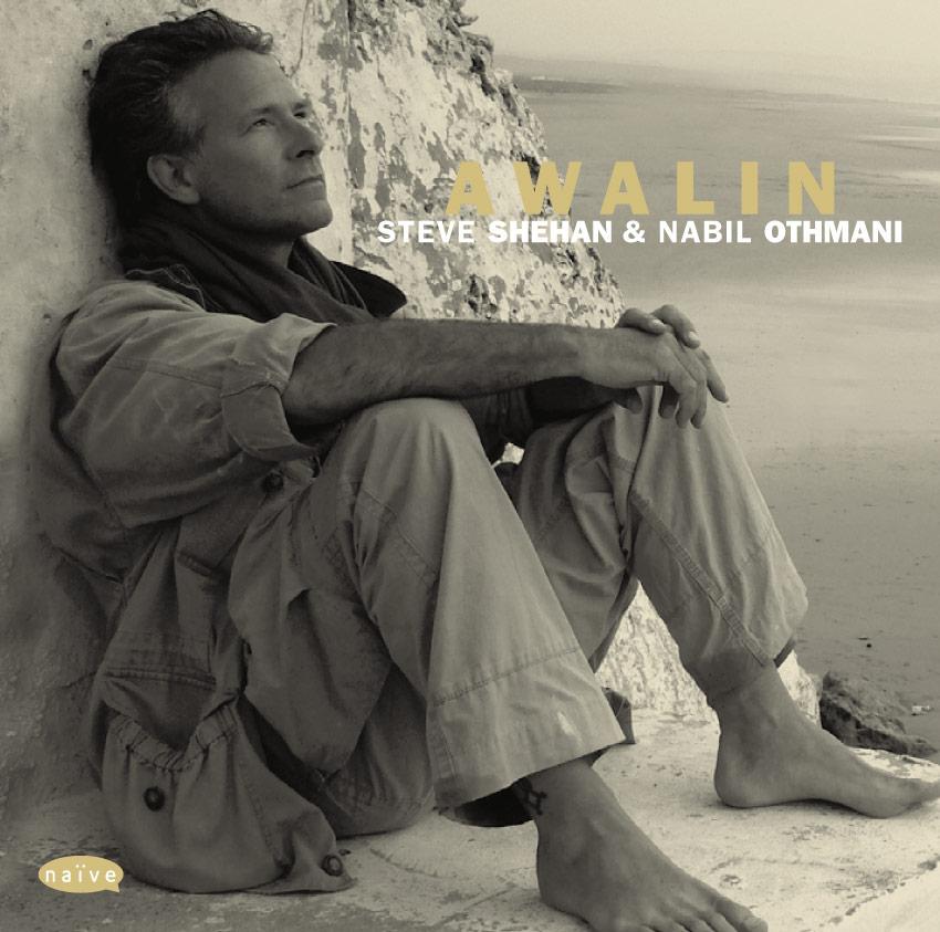 Awalin - Steve Shehan & Nabil Othmani
