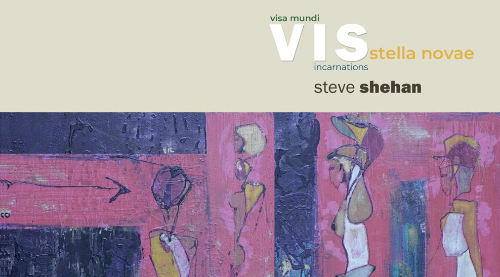 Stella Novae - banner - présentation EPK