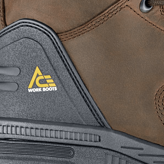 ace_shoedetail_03