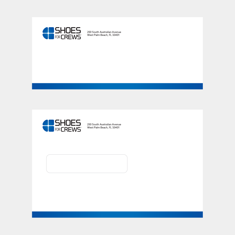 sfc_branding_envelope