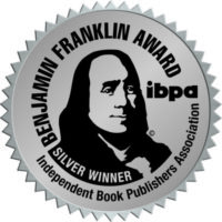 "Press Release: ""Why Do They Hate Us? Making Peace with the Muslim World"" wins 2020 Silver Medal IBPA Benjamin Franklin Award"