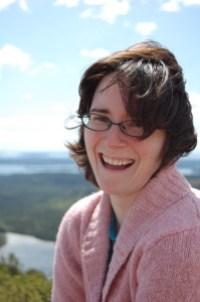 Emily Guy Birken profile pic